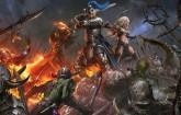 Drachenkrieg
