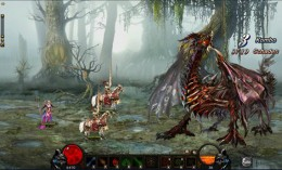 demon-slayer-4