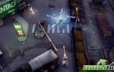 Merc Elite скриншоты