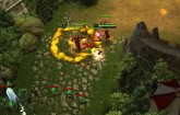 1370942906_alvegia-online-battlefield-online-mmorpg-game_3