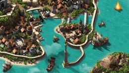 1376335563_pirate-storm-gameplay