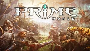Prime-World