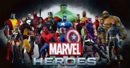 marvel-heroes-online