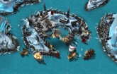 piratestorm-as-screenshot-04-jpg