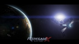 ОБТ Command & Conquer: Renegade X