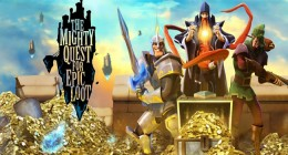 the_mighty_quest_for_epic_loot_beta