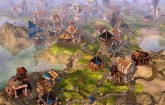 1320320427_the-settlers234