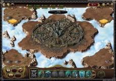 1336222271_my-lands-585