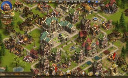 1343939471_the_settlers_online_01