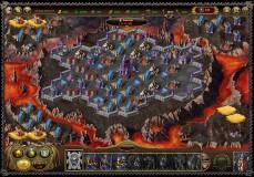 Скриншоты игры My Lands