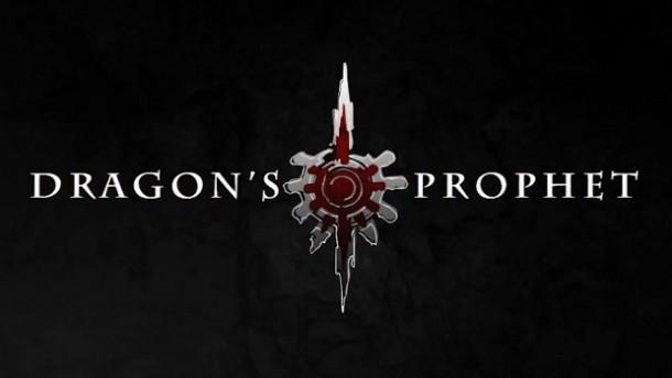 Dragon's Prophet – новые возможности