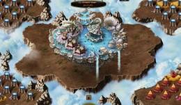 My-Lands-2_