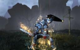 Rift-New-Souls-Revealed---The-Liberator