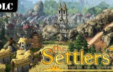 Settlers7_DLC_UK_Hero