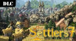 Settlers7_DLC_UK_Hero