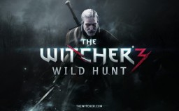 The-Witcher-3-Wild-Hunt-Wallpaper-HD-05-1920x1200-600x375