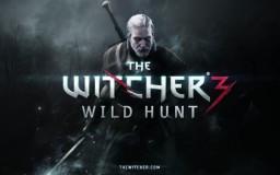 The-Witcher-3-Wild-Hunt-Wallpaper-HD-05-1920x1200-600x375