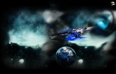dark-orbit-wallpaper-2