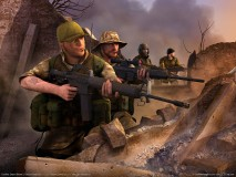 game_conflict_desert_storm_2_back_to_baghdad_01_1600x1200