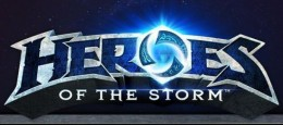 heroes-of-the-storm