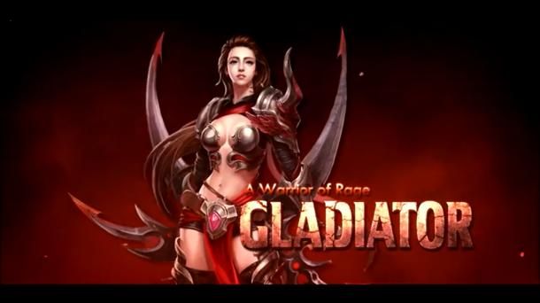 CABAL_gladiator_2230b80705df0c3b5431623995f07ad6
