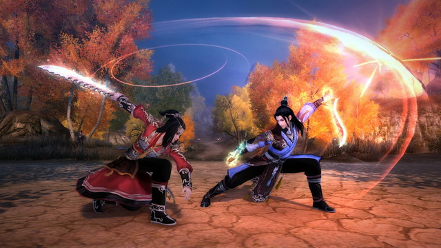 age-of-wushu-screenshot-021