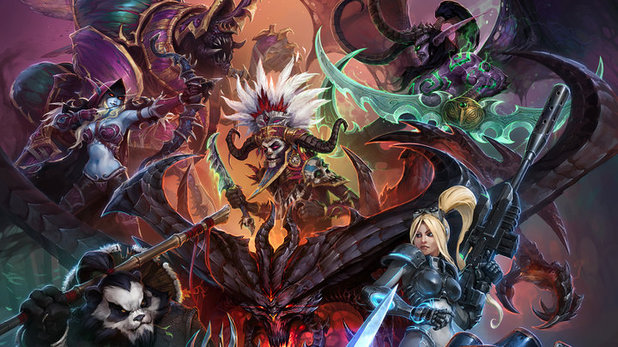 gaming-heroes-of-the-storm