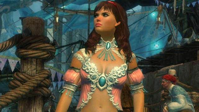 m_guildwars2_review