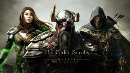 the-elder-scrolls-online-races-wallpaper