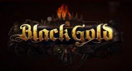 2305678-black-gold