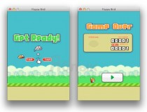 FlappyBird-for_mac-yablyk