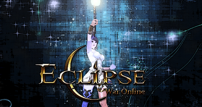 eclipse_war_online___wallpaper_by_lyrinah-d7fxhel