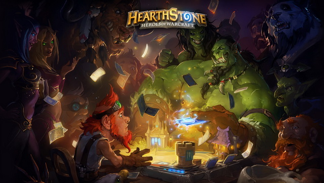 hearthstone_wallpaper1366x768
