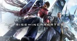 rise-of-incarnates-capa-750x400
