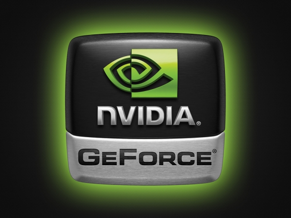 sm.1334113311_nvidia-geforce-embossed-wallpaper.600