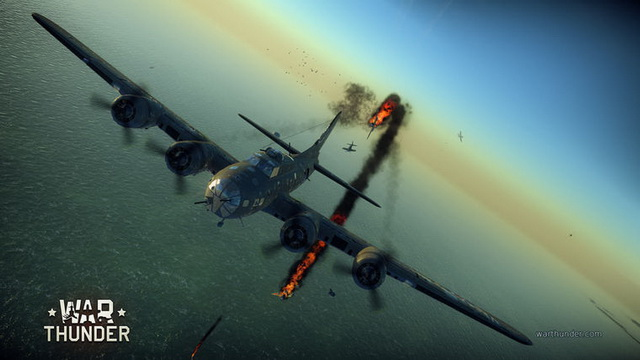 war_thunder_interview_333959