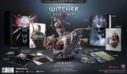 the-witcher-3-wild-hunt-collectors-edition