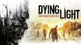 dying-light