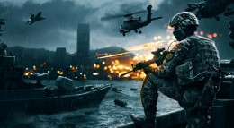 Battlefield-Hardline-1-672x372