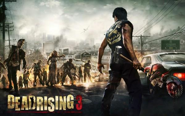 Dead-Rising-3-obzor-4-e1402213030662