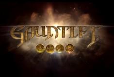 Gauntlet-2014