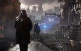 Homefront-The-Revolution-Announce-Trailer_1