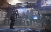 Homefront-The-Revolution-Announce-Trailer_3