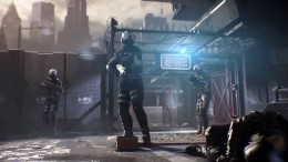Homefront-The-Revolution-Trailer-1