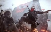 Homefront-the-Revolution-592