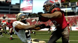 Incoming-2014-Madden-NFL-15-418867-2