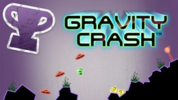 PlayLikeAPro_GravityCrash