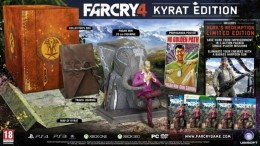 far-cry-4-kyrat-edition
