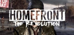 homefront-the-revolution-720x340