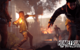 homefront-the-revolution-announce-7-100303772-orig